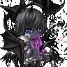 Capt Zaraki Kenpachi's avatar