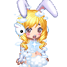 Xx-Sex_Cake-xX's avatar