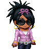 London-1's avatar