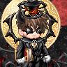 Crossroad_Max's avatar