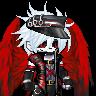 MrMcNikles's avatar