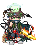 fightermarth's avatar