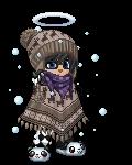 Grunzy's avatar