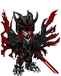 Maldread's avatar