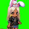 Yunalesca Heartwing's avatar