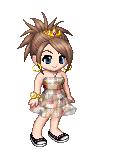 jess-beatiful's avatar