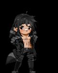 xFugazi's avatar