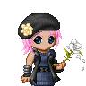 Luna_luna8's avatar