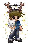 t.i.m.e.o.'s avatar