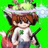 Jakx the light dragon's avatar