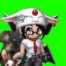 xhanshi's avatar