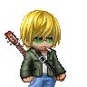 Grunge Rocker16's avatar