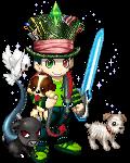 edward vampire MD's avatar
