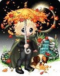 X-antippa's avatar