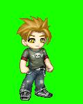 darkro97's avatar