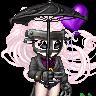KvntBrvtality's avatar