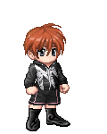 MUSICISMYWPN's avatar