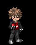 angel_of_rock279's avatar