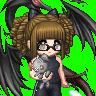 XxihopexX's avatar