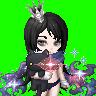 forsakenn's avatar