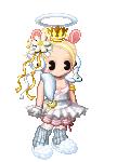 FF7Destiny's avatar