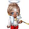 thuqqish's avatar