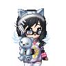 I punki I's avatar