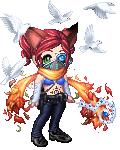 MikaDoll-xo's avatar