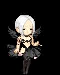Murder in Makeup's avatar