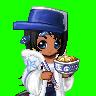 lil-short!e's avatar