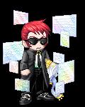 Senjonz's avatar