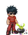 teh color rave's avatar