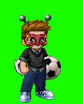 bes chef123's avatar