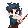 sazuke sazuna's avatar