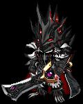 Abaddon Magnus