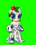 blubecki's avatar