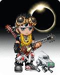 MK203's avatar
