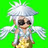 Nightmare Mistress Emmi's avatar