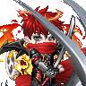 dragonrock18903's avatar