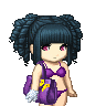 angellovestroyforever's avatar