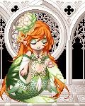 Stormie Koi's avatar
