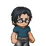 Sonhiryu's avatar