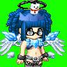 ~^_Joy_Blue_^~'s avatar