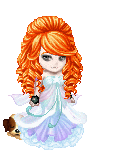caitycat13's avatar