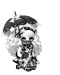 tb20's avatar