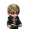 Studabaker Hawk's avatar
