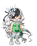 Tatter mayonnaise's avatar