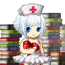 x__R i n - C h i's avatar