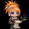 Zitherin's avatar