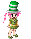 reeses_cup8's avatar